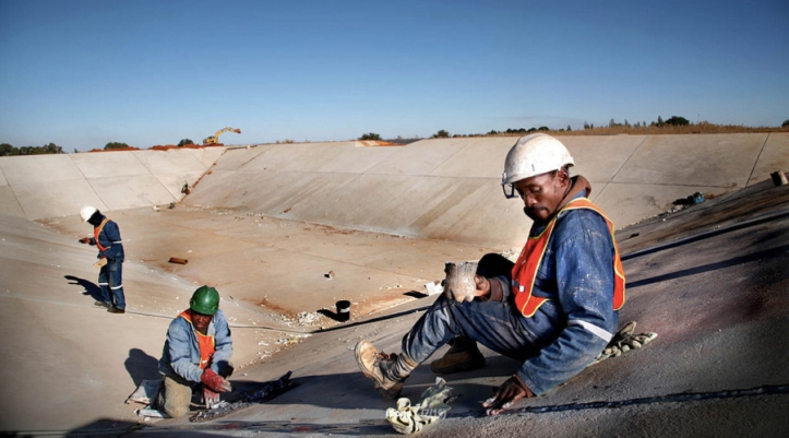 south-african-gold-miners-sign-silicosis-lawsuit-settlement-weekdisease-class-action