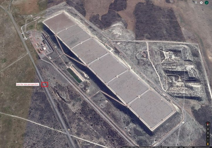 Storage Hub of Saldanha Bay in South Africa.jpg