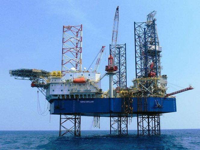 total-takes-on-vantage-rig-for-gabon-drilling-664x496.jpg