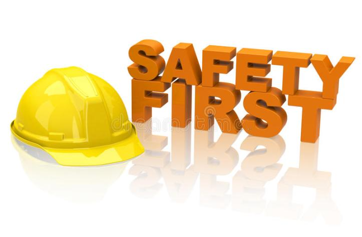 safety-first-d-mozambiqueminingpost.com