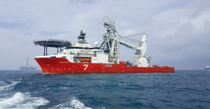 Subsea 7_construction_vessel_Seven_mozambiqueminingpost