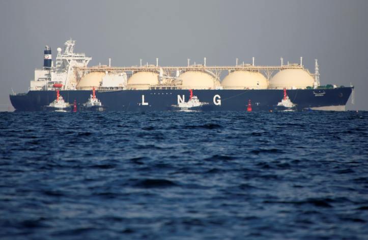 LNG-Mozambiqueminingpost