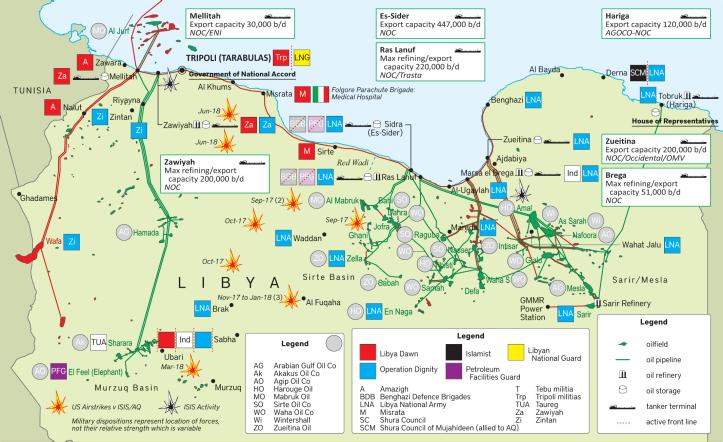 Map -  Libya-oil-jun18.png
