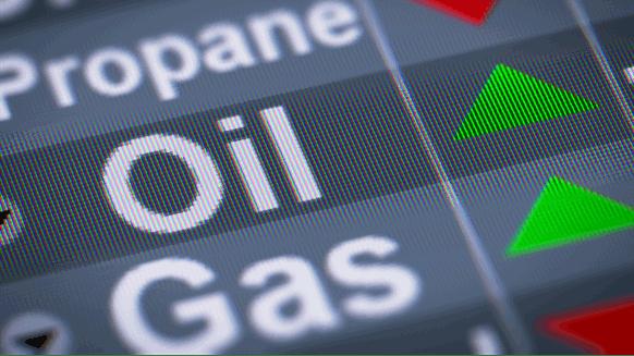 Oil Al-mozambiqueminingpost.com7