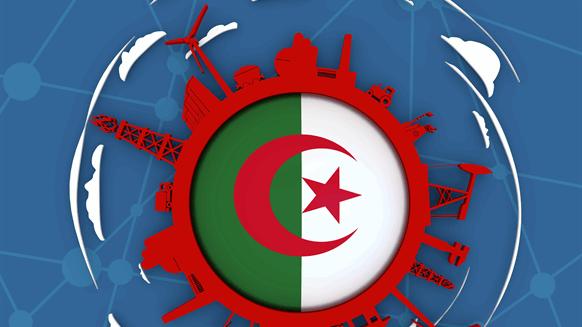 Oil Algeria-=mozambiqueminingpost.com7.png