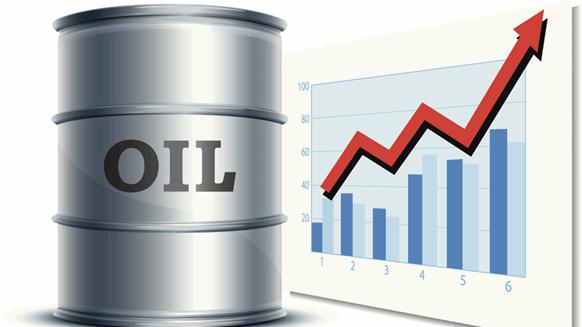 Oil UP - mozambiqueminingpost.com