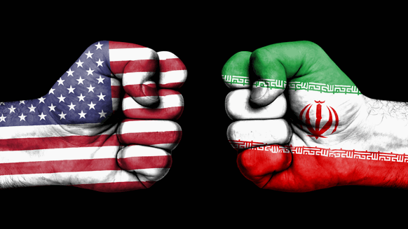 OIL -USA VS IRAN.png